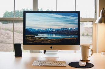 How to download movies on Mac