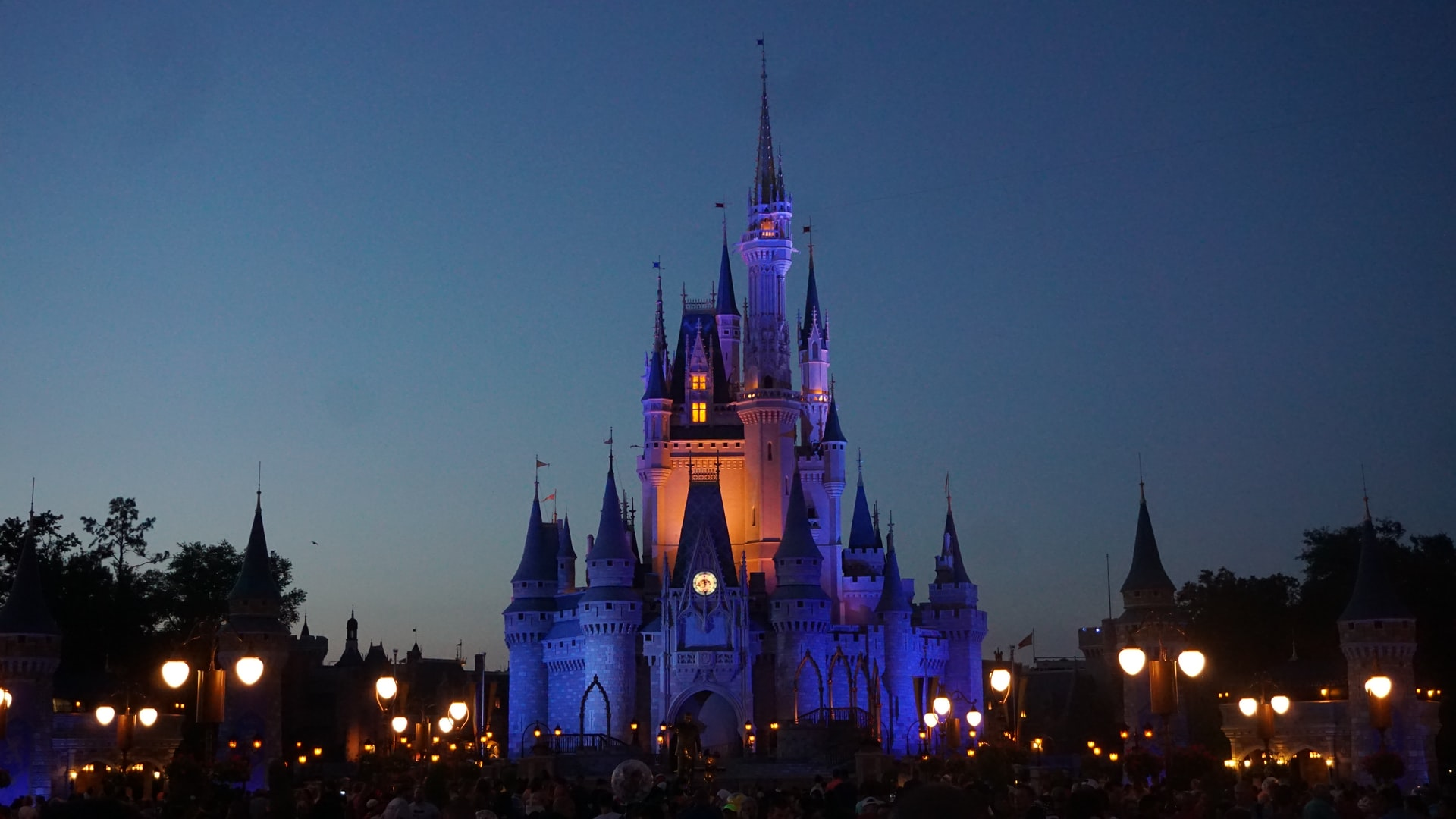 What Disney Owns Worldwide — The Secrets Behind The Media Giant